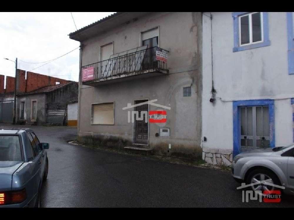 Espinheiro Alcanena house picture 136435