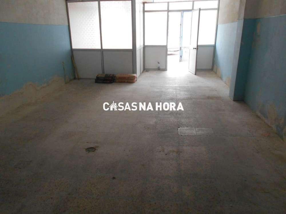 Charneca de Caparica Almada house picture 131463