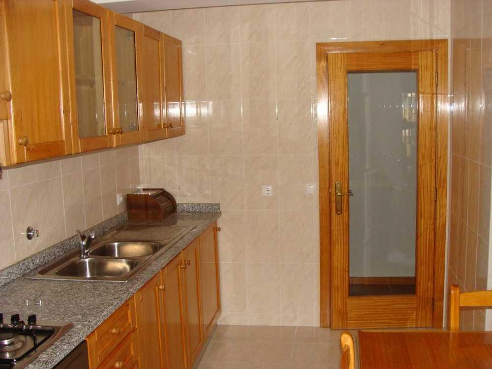 Vila Real Vila Real apartamento foto #request.properties.id#