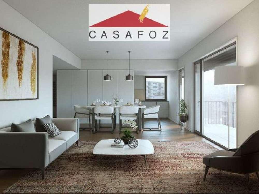 Rosa Alta Vila Do Porto Apartment Bild 136405