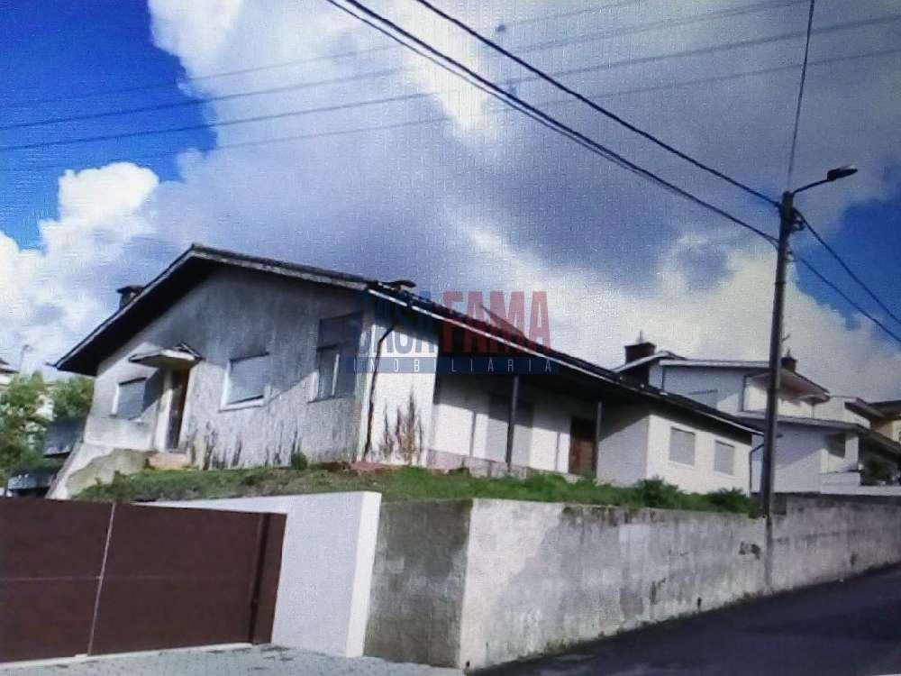 Arrifana Condeixa-A-Nova Haus Bild 135346