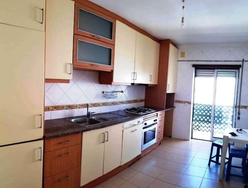 Santo Varão Montemor-O-Velho 公寓 照片 #request.properties.id#