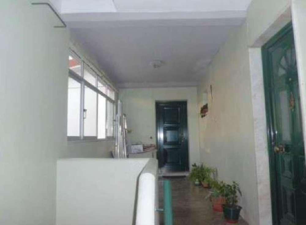 Portalegre Portalegre apartment picture 136042