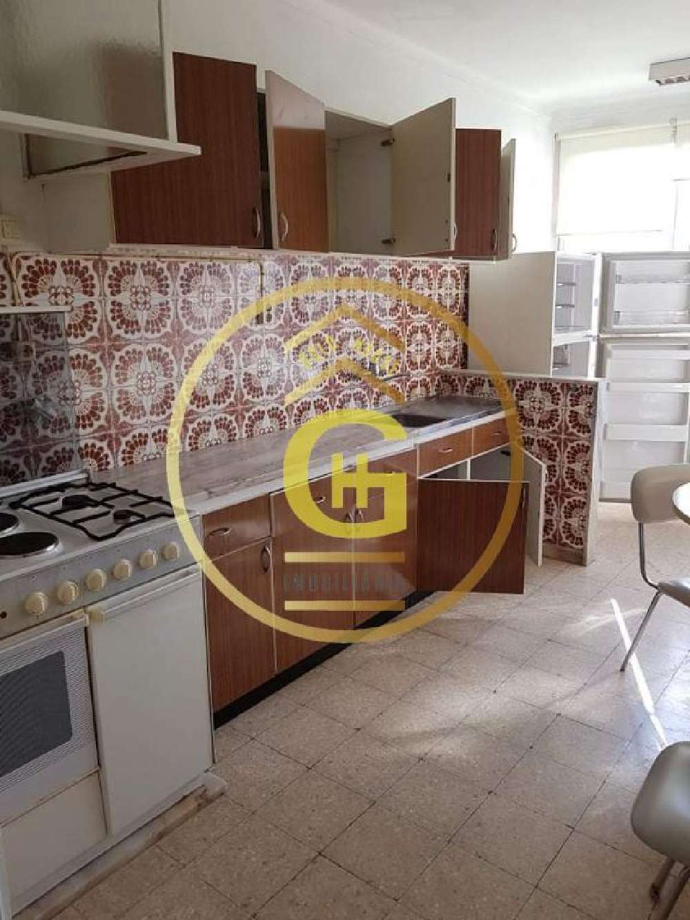Cartaxo Cartaxo apartment picture 135991