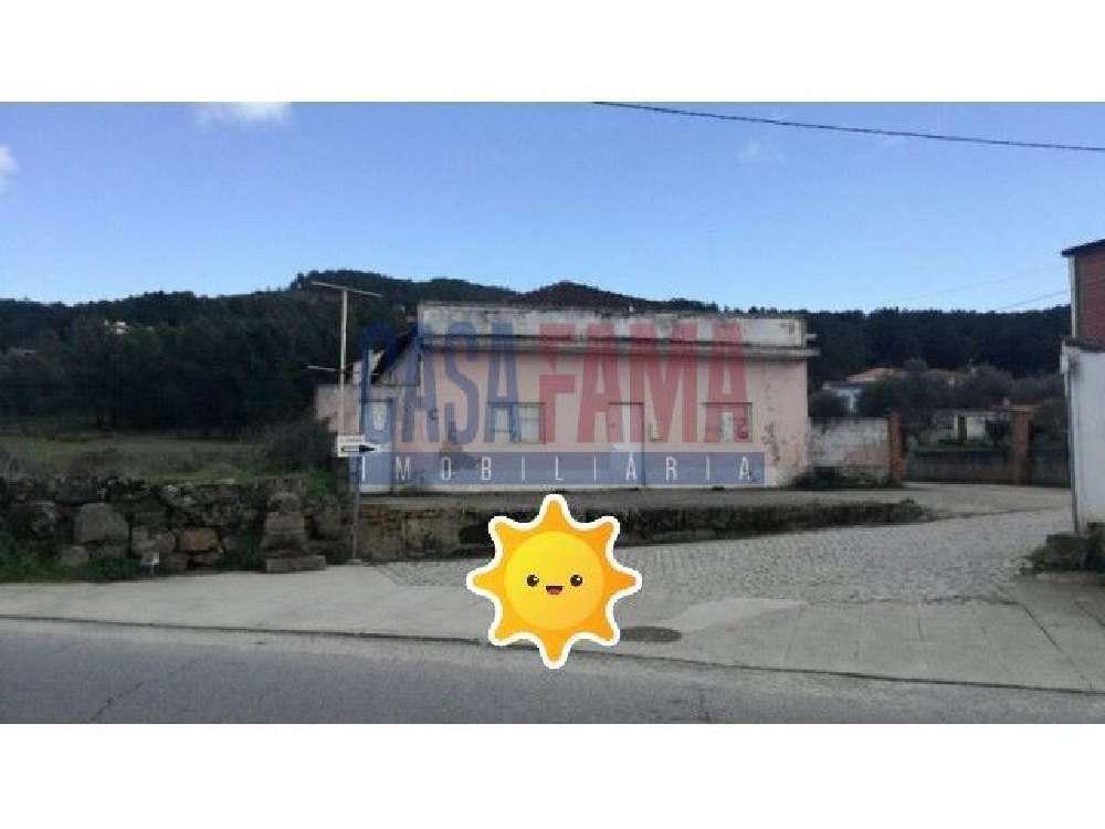 Faiões Chaves casa foto #request.properties.id#