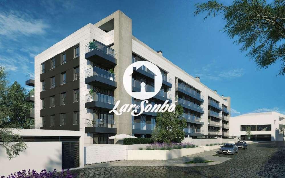 Lagos Vila Do Porto apartment picture 136111