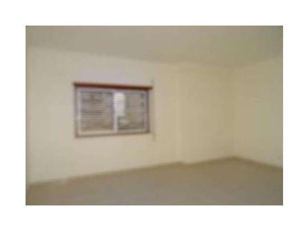 Abrantes Abrantes apartment picture 136028