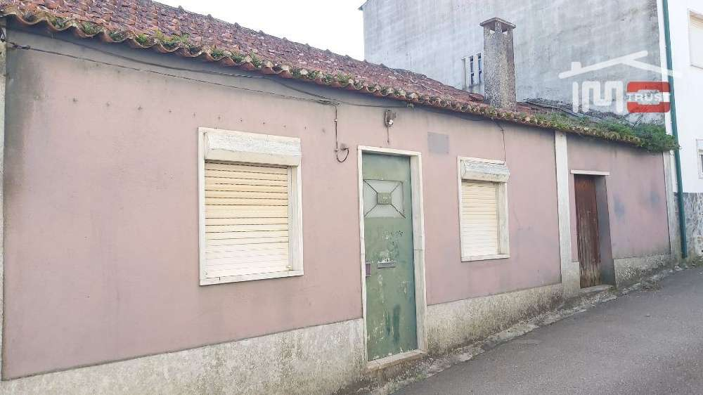 Junceira Tomar house picture 137060