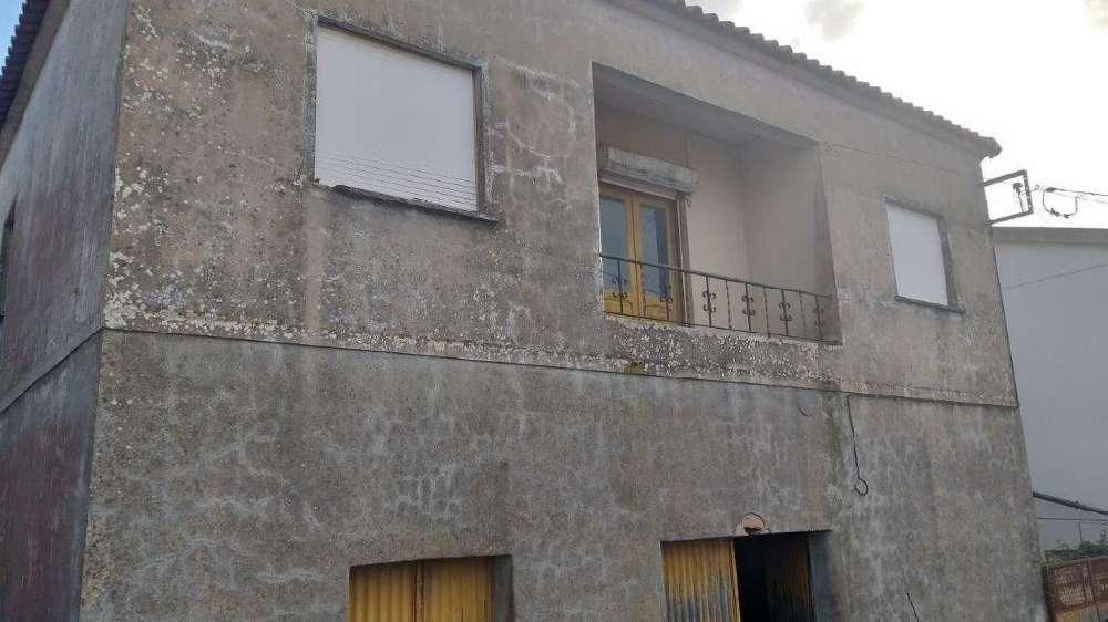 Marteleira Lourinhã hus photo 130880