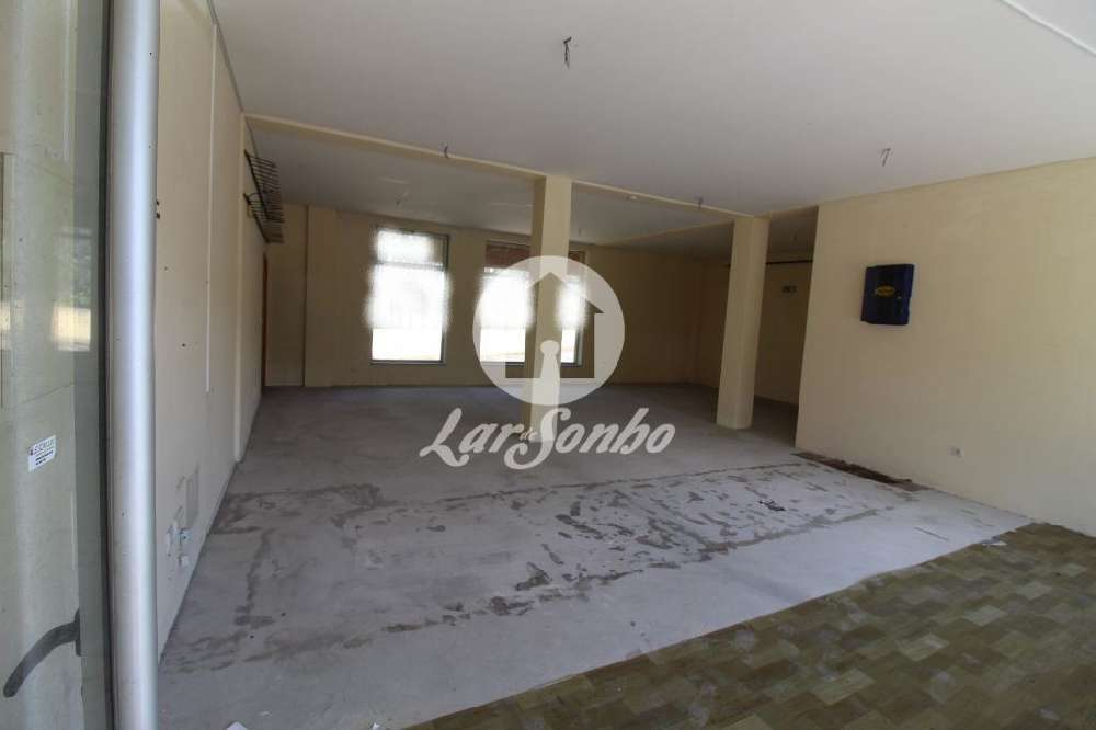Ucha Barcelos house picture 137134