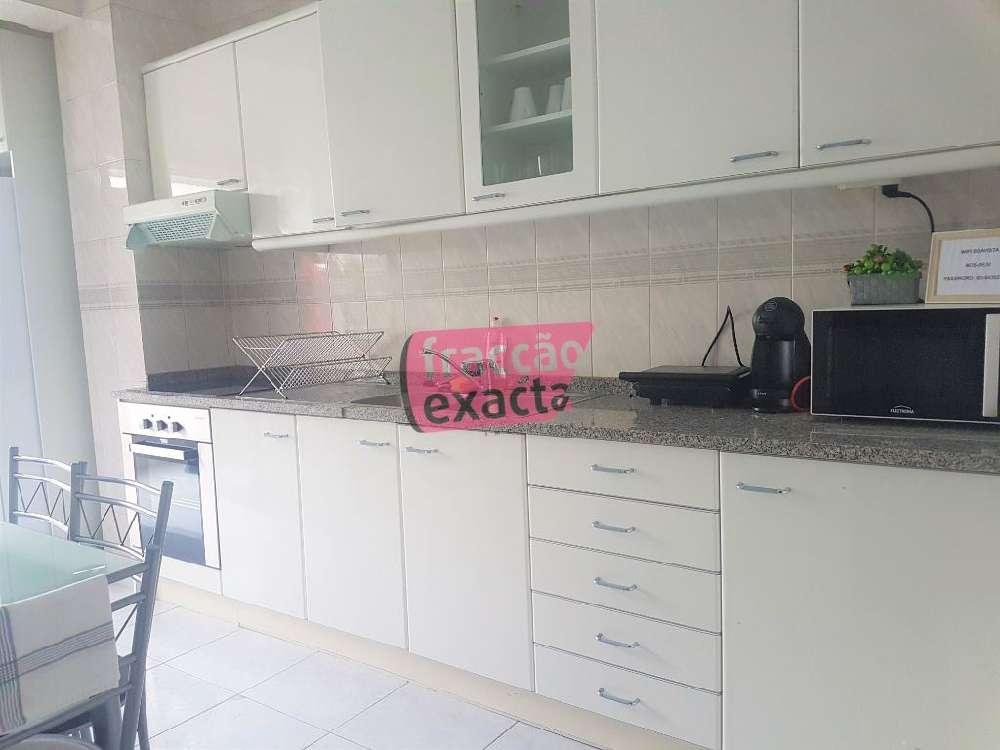 Milagres Vila Do Porto apartment picture 134770