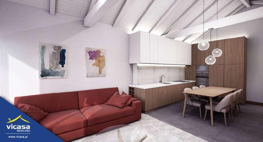 Barroselas Viana Do Castelo apartment picture 132689