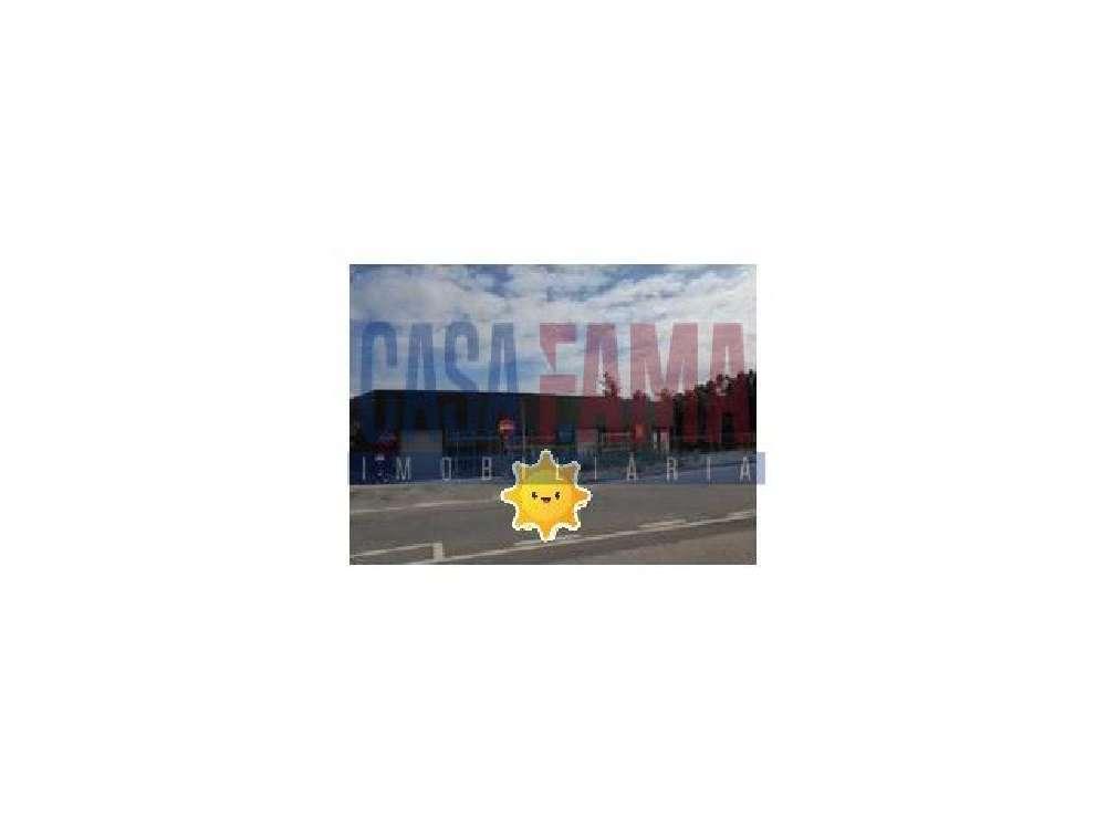 Cacia Aveiro house picture 135309
