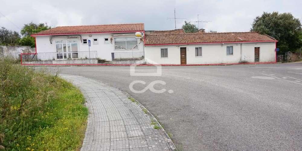 Vale das Mós Abrantes house picture 133961