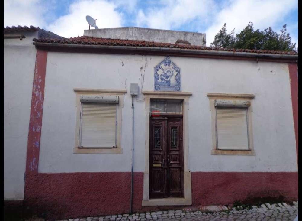 Minde Alcanena house picture 136504