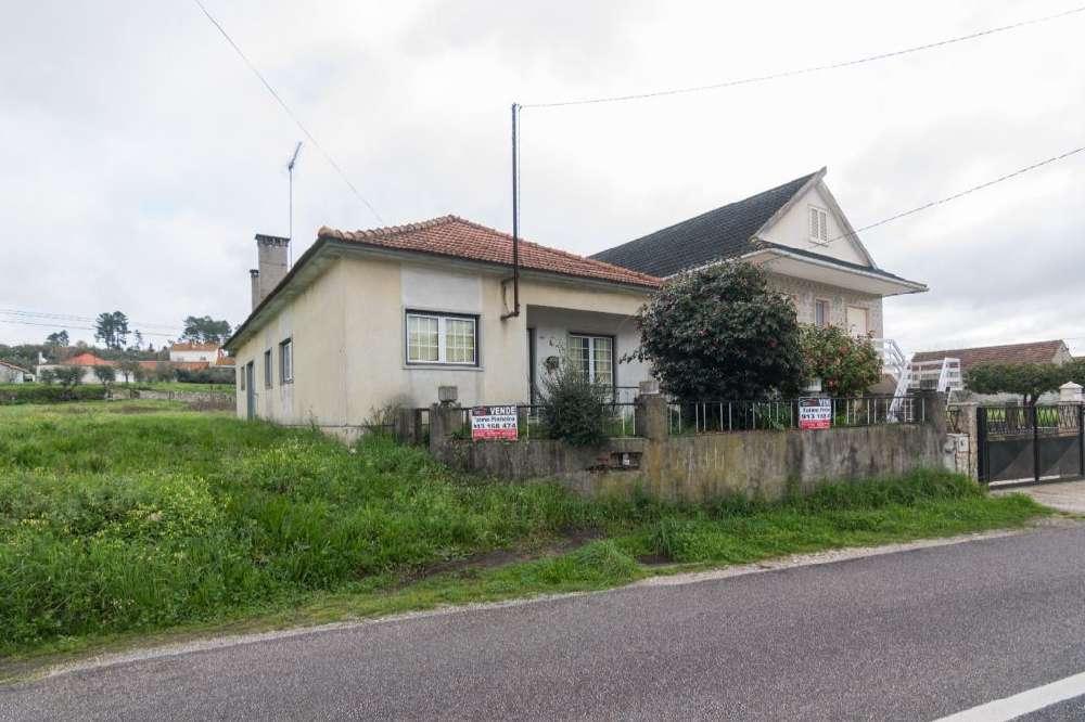 Urqueira Ourém house picture 136943