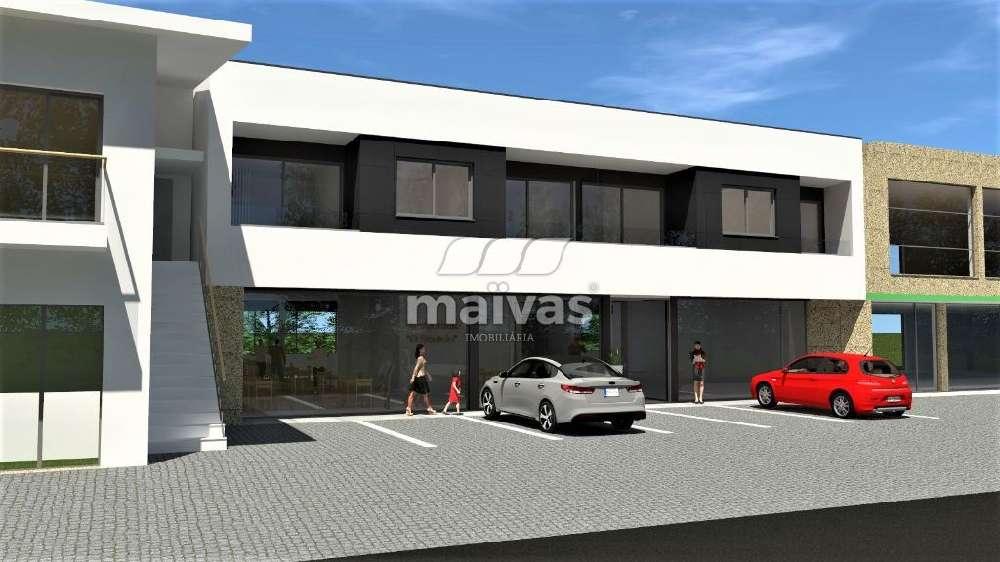 Soutelo Vila Verde apartment picture 132894