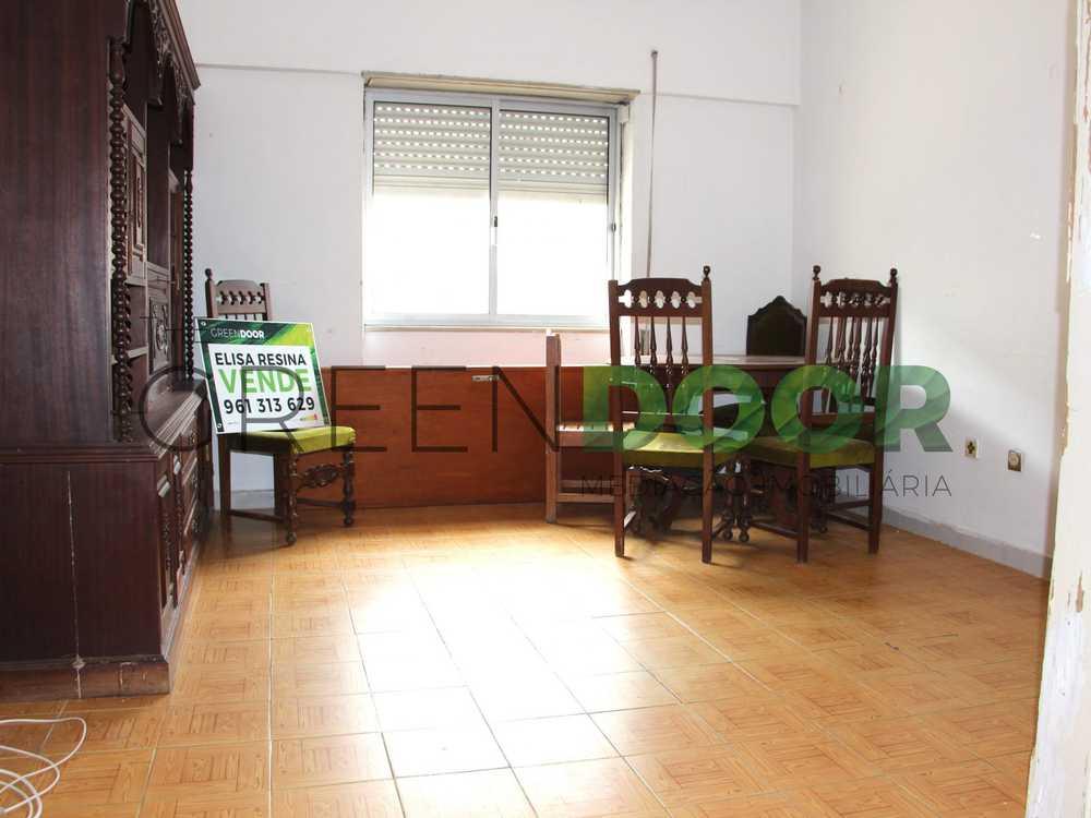 Setúbal Setúbal apartment picture 137917