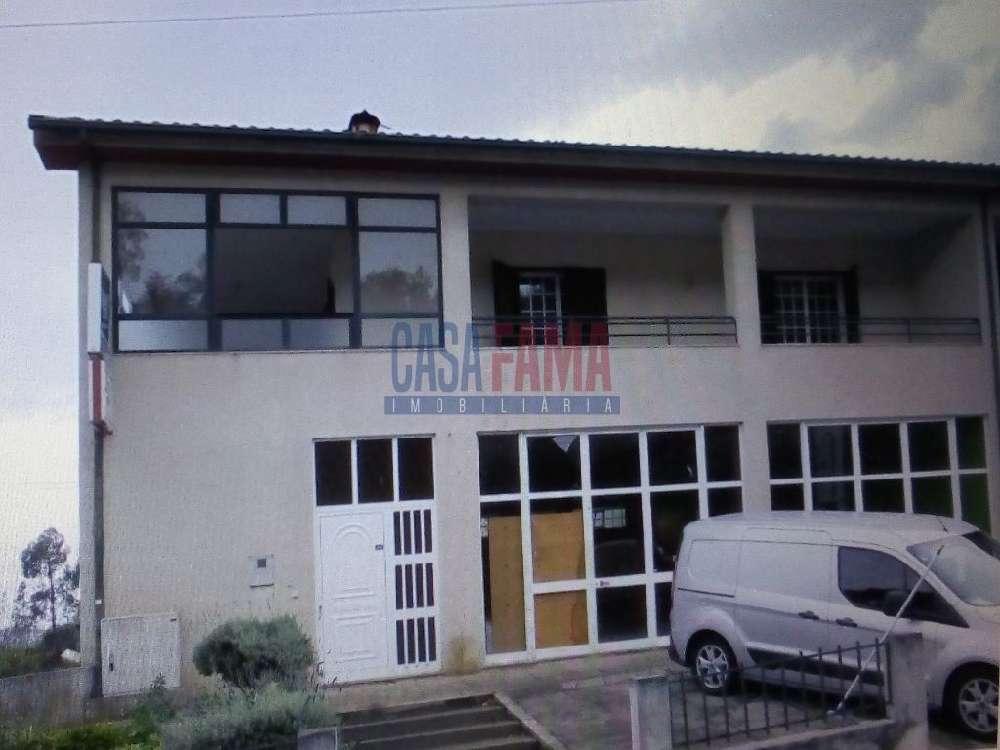 Mondim de Basto Mondim De Basto 公寓 照片 #request.properties.id#