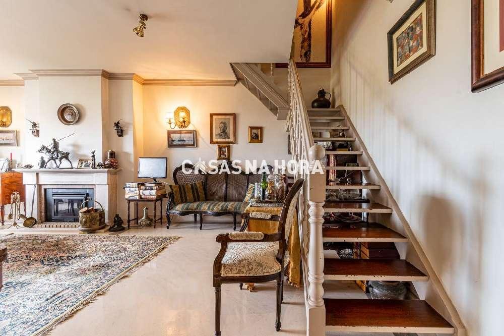 Cascais Cascais apartment picture 131583
