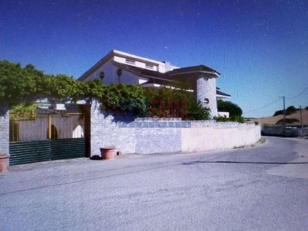 Cardosas Arruda Dos Vinhos casa foto #request.properties.id#