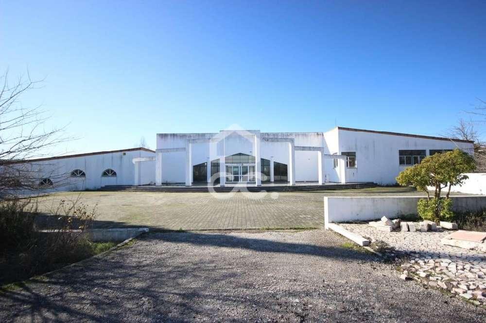 Borba Borba casa foto #request.properties.id#