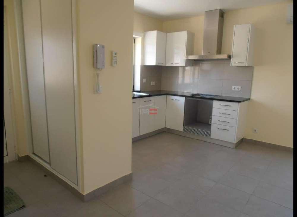 Mira de Aire Porto De Mós apartment picture 136563