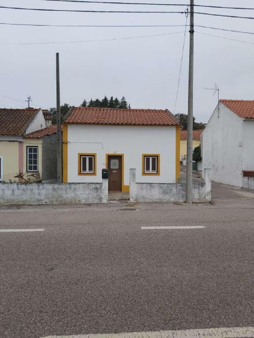 Longomel Ponte De Sor Haus Bild 132801