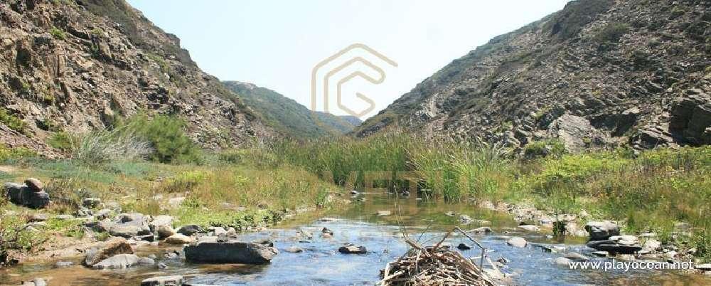 Aljezur Aljezur terreno foto #request.properties.id#