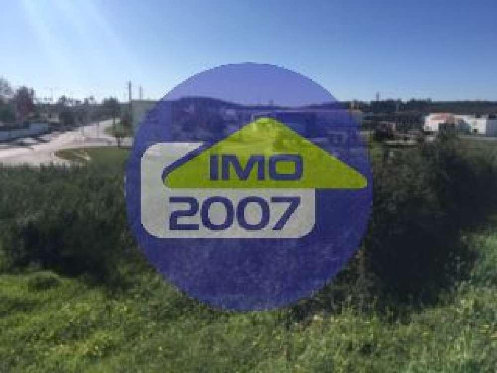 Aboboreira Mação terreno foto #request.properties.id#