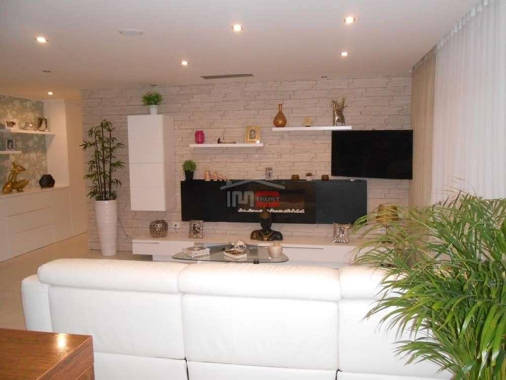 Fátima Ourém apartment picture 136847