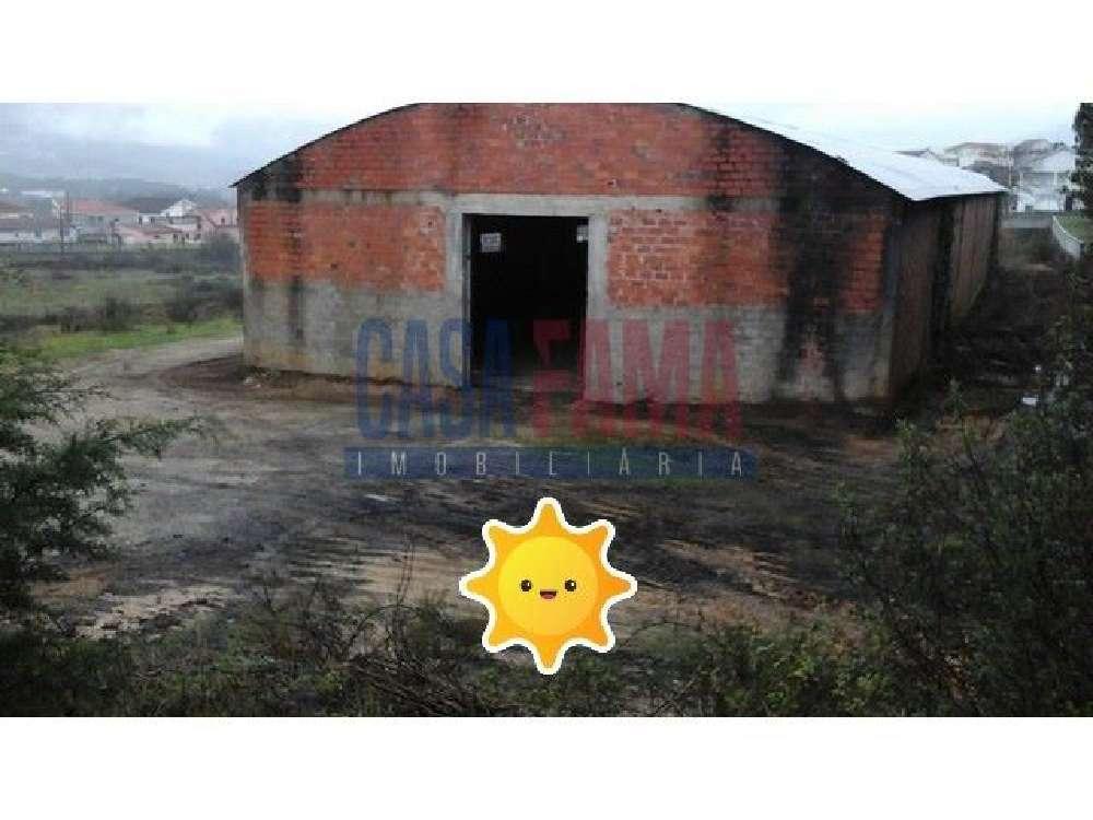Vreia de Bornes Vila Pouca De Aguiar 土地 照片 #request.properties.id#
