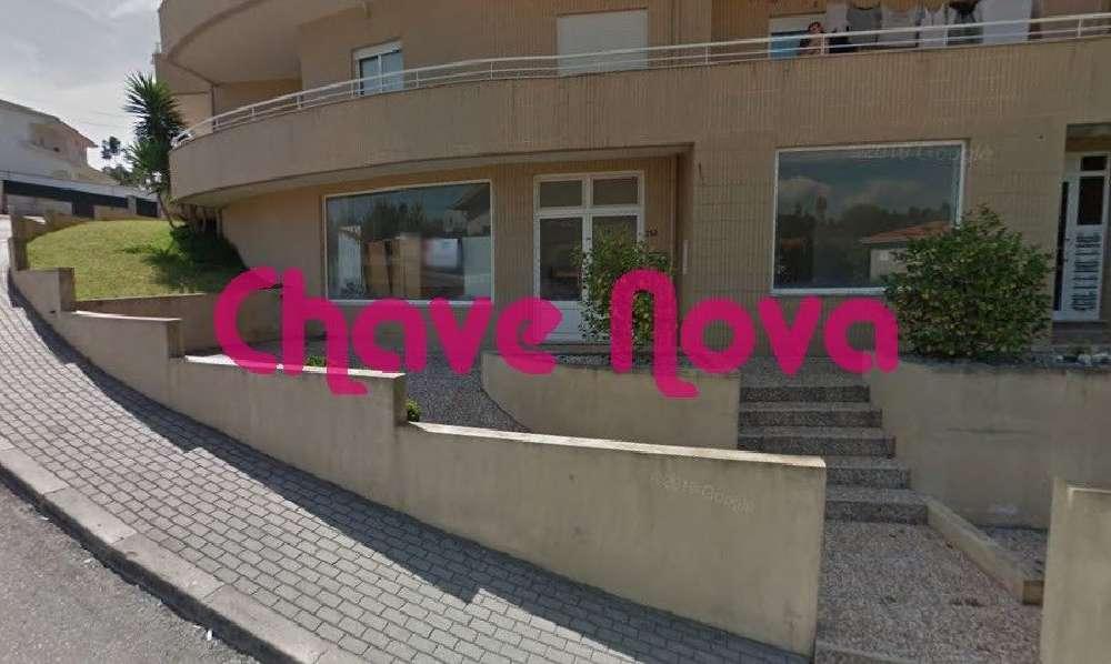 Caldas de São Jorge Santa Maria Da Feira house picture 133494