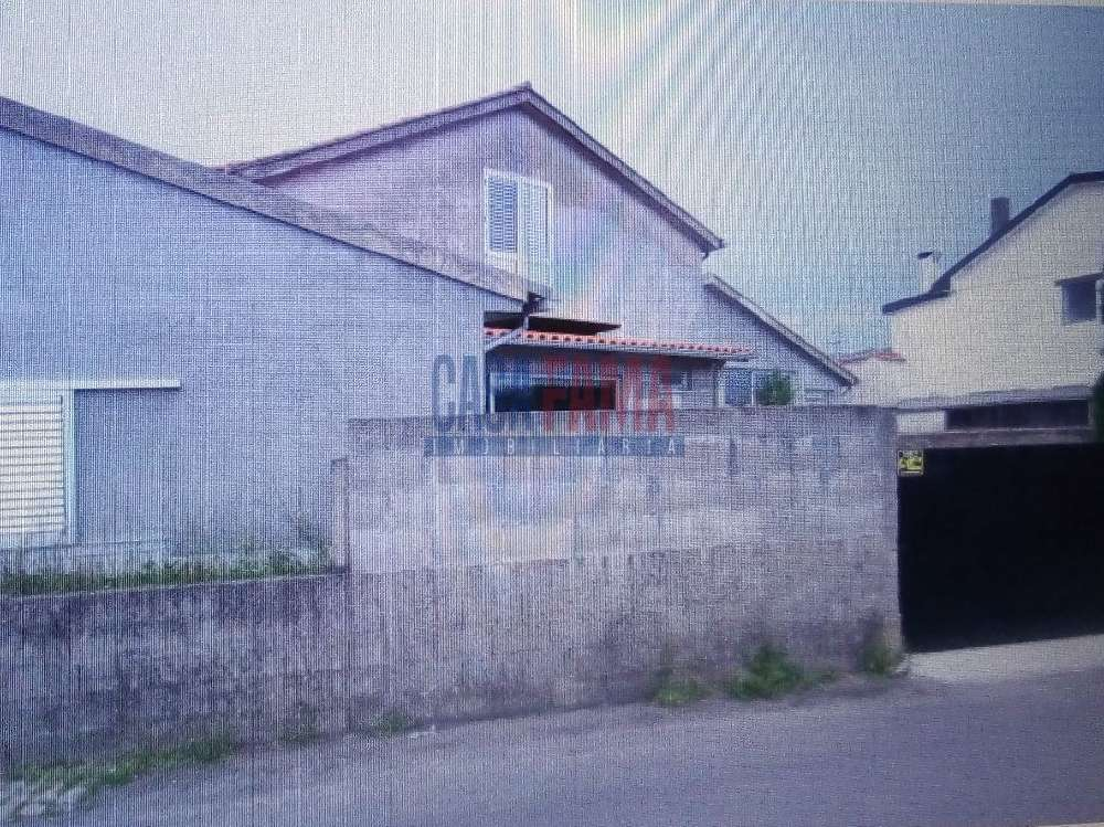 Arão Valença casa foto #request.properties.id#