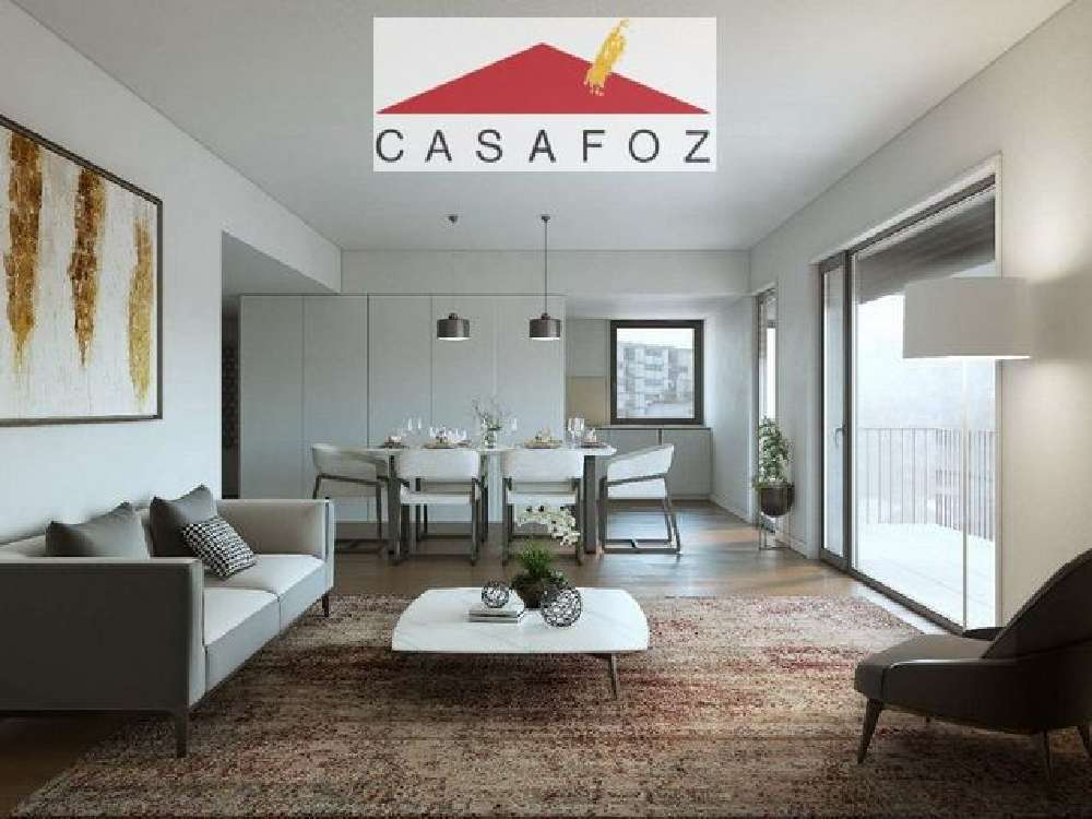 Outeiro Vila Do Porto Apartment Bild 136401