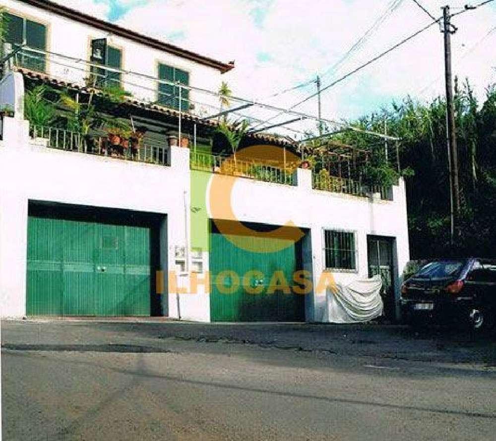 Funchal Funchal hus photo 131802