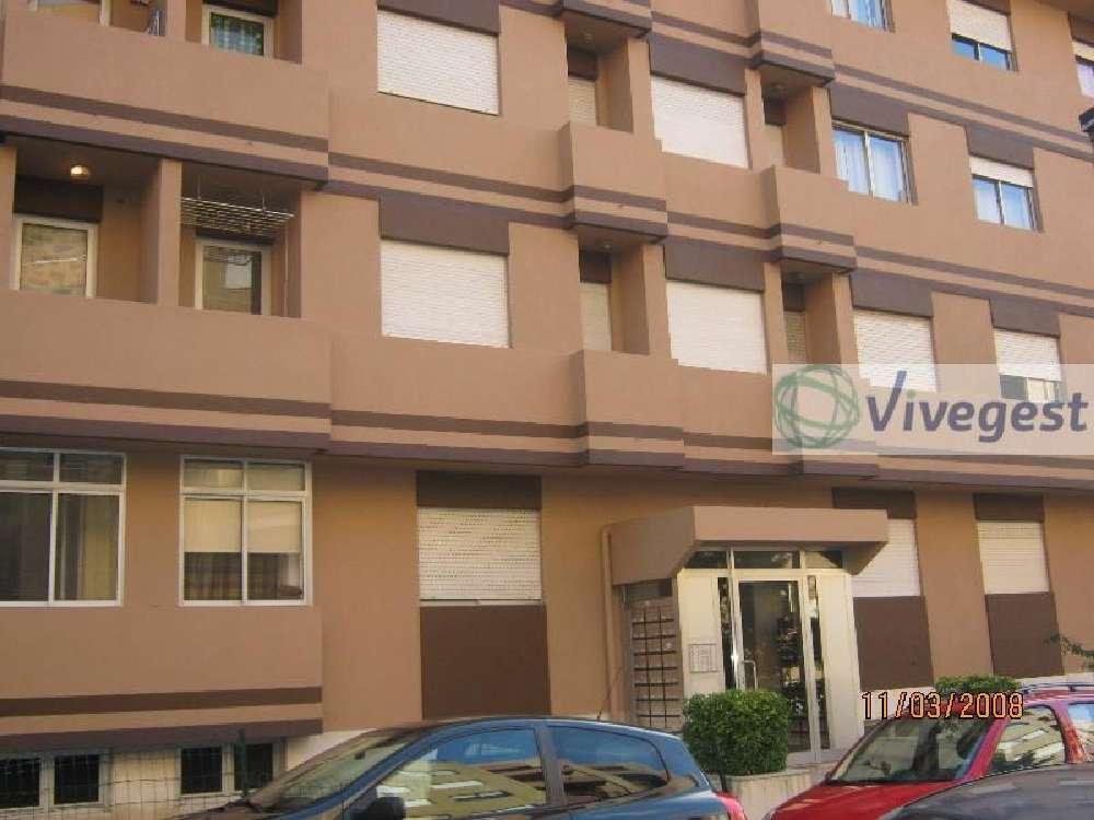 Castelhana Vila Do Porto apartment picture 132064