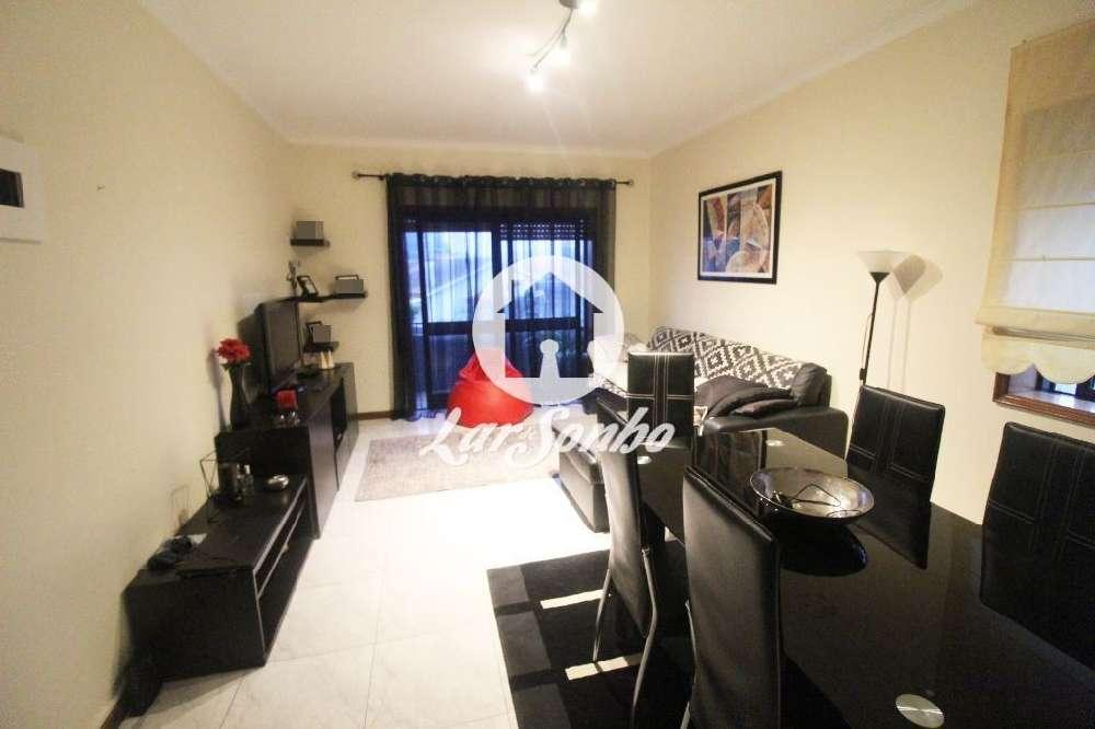 Vilar Vila Do Conde apartment picture 132498