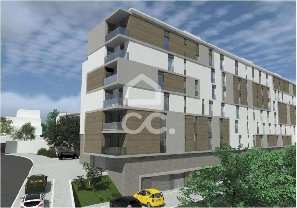 Vila Nogueira de Azeitão Setúbal apartment picture 135495