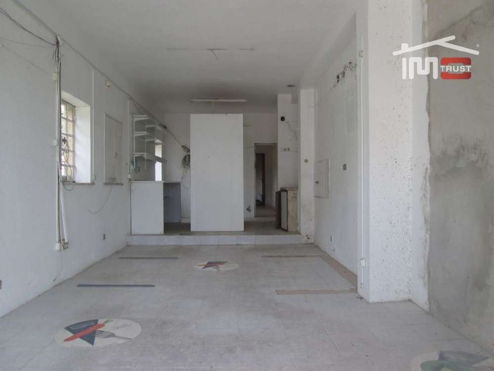 Junceira Tomar house picture 137064