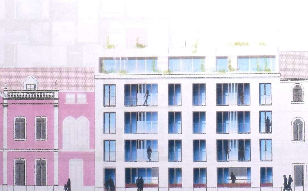 Taveiro Coimbra apartment picture 137250