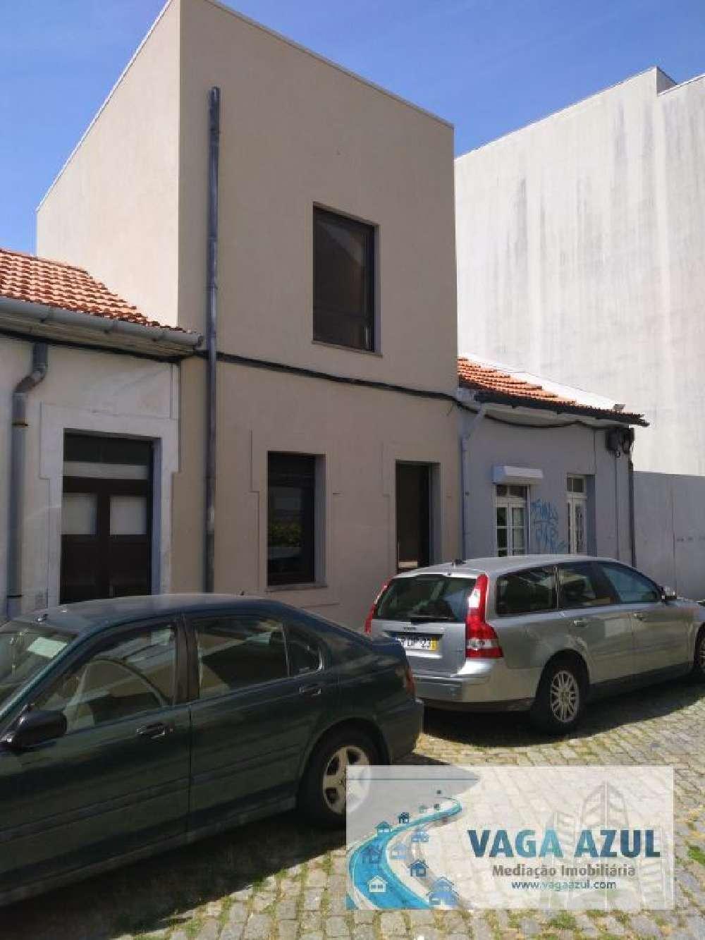 Norte Vila Do Porto house picture 133838