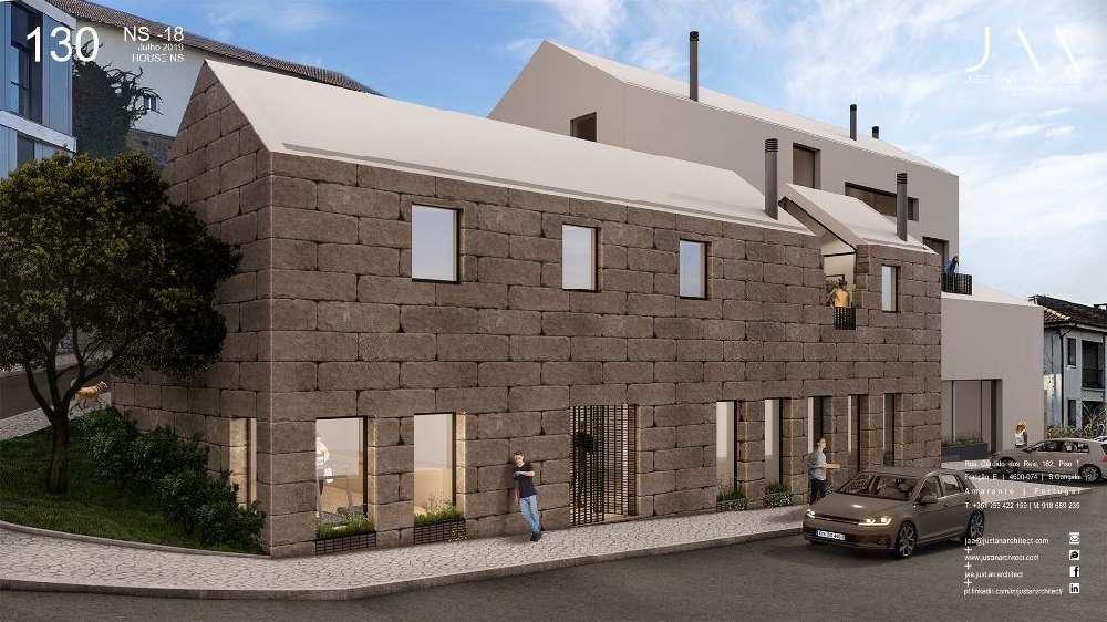 Amarante Amarante house picture 133692