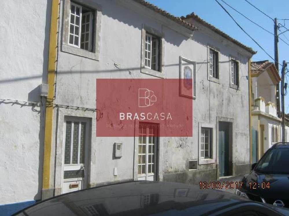 Enxara do Bispo Mafra maison photo 133713