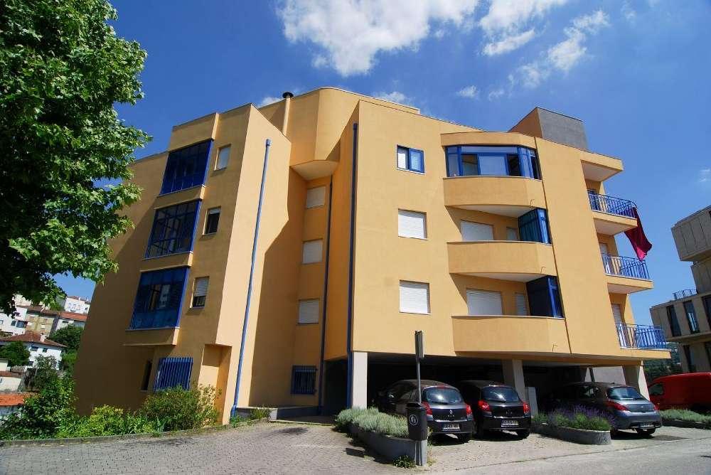 Amarante Amarante Apartment Bild 131377
