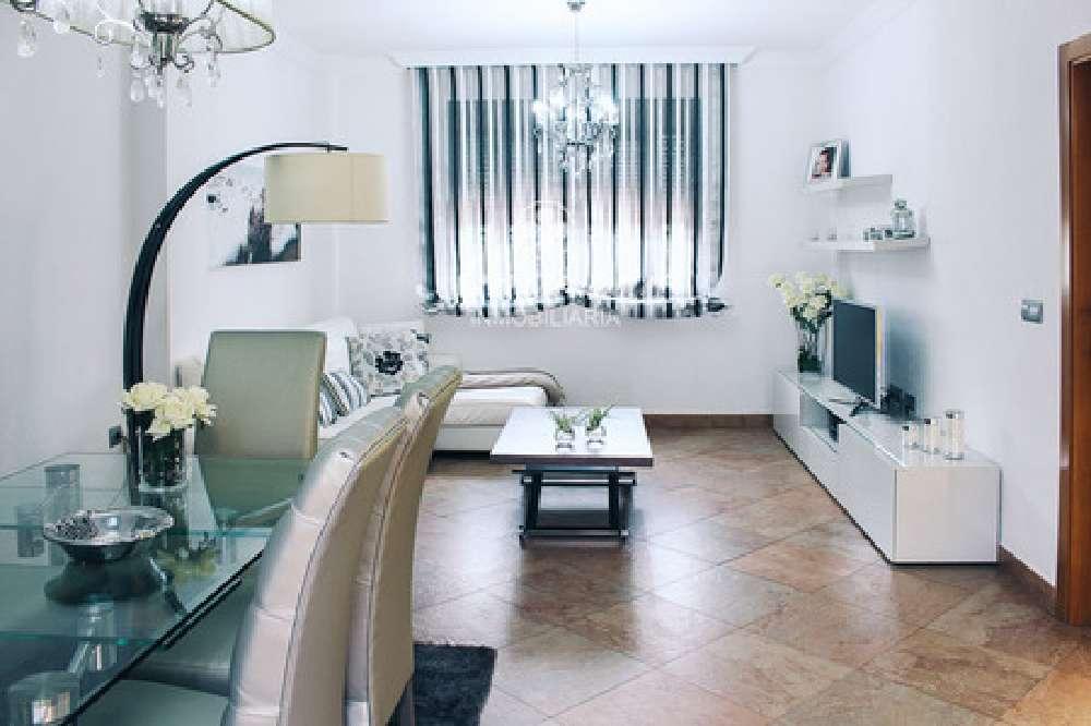 Pó Bombarral villa foto #request.properties.id#
