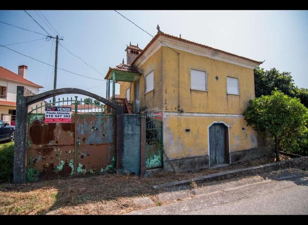 Urqueira Ourém house picture 136541
