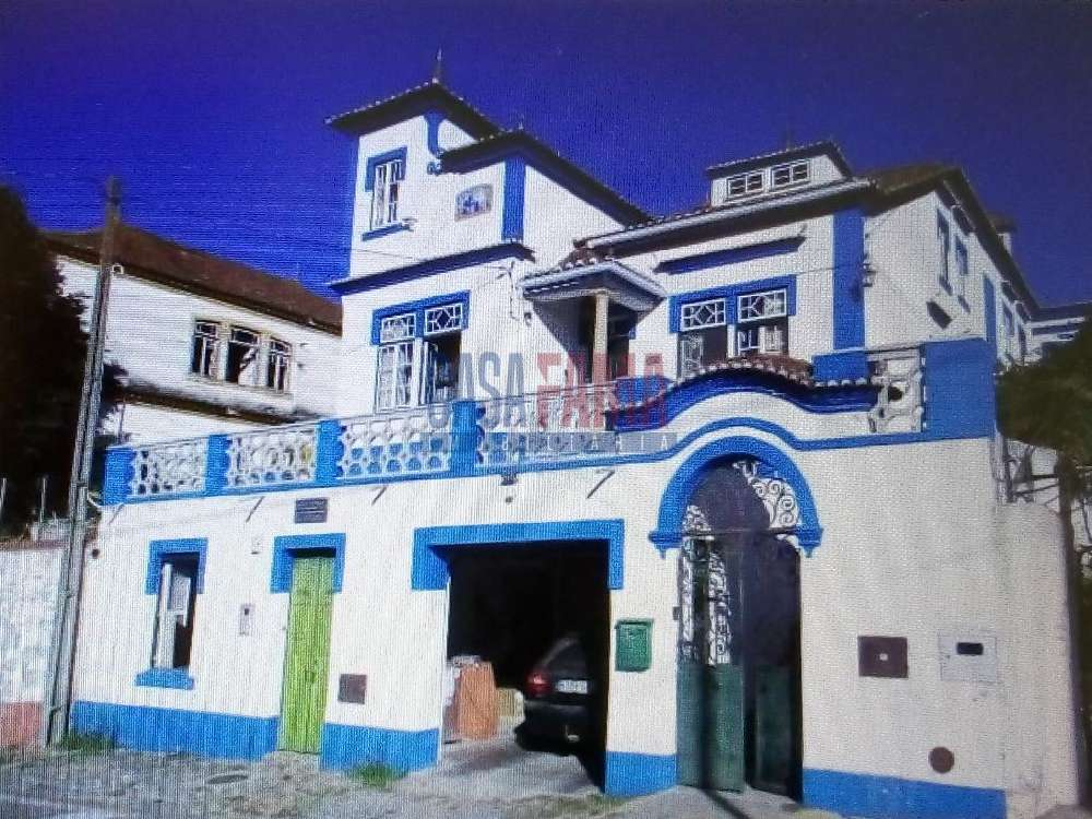 Mouriscas Abrantes house picture 135224