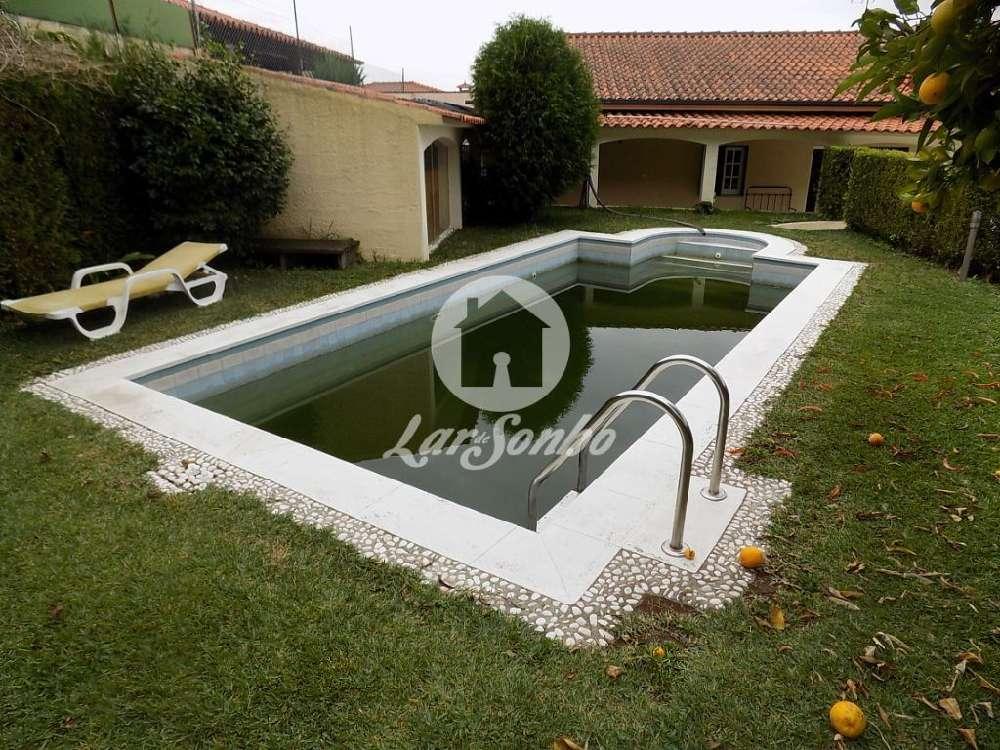 Fornelo Vila Do Conde house picture 132459