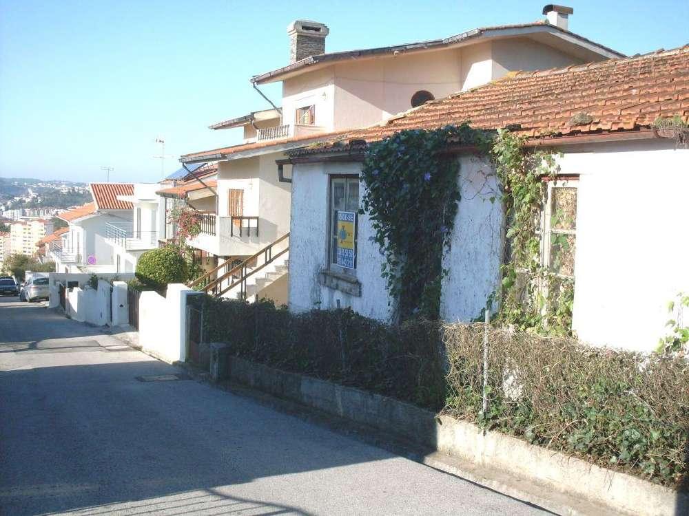 Taveiro Coimbra terreno foto #request.properties.id#